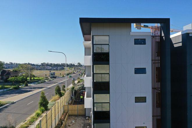 Picture of 111 Hutton Rd, EDMONDSON PARK NSW 2174