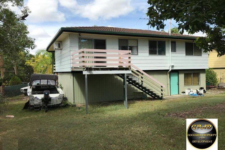 5 Tamalyn Court, Woodridge QLD 4114, Image 1