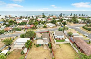 Picture of 14 Roy Terrace, Christies Beach SA 5165
