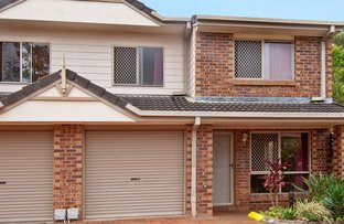 Picture of 13/32 Chambers Flat Road, Waterford West QLD 4133