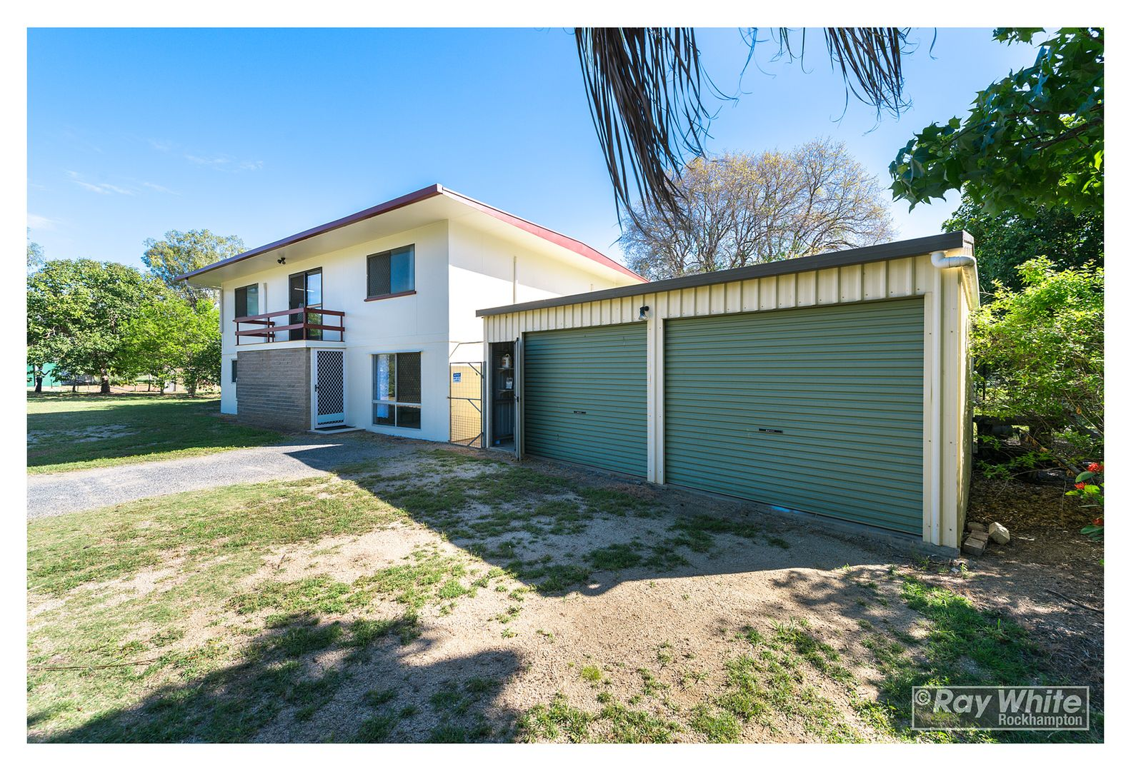 106 Macquarie Street, Gracemere QLD 4702, Image 1