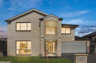 11 Neva Street, Glenfield NSW 2167