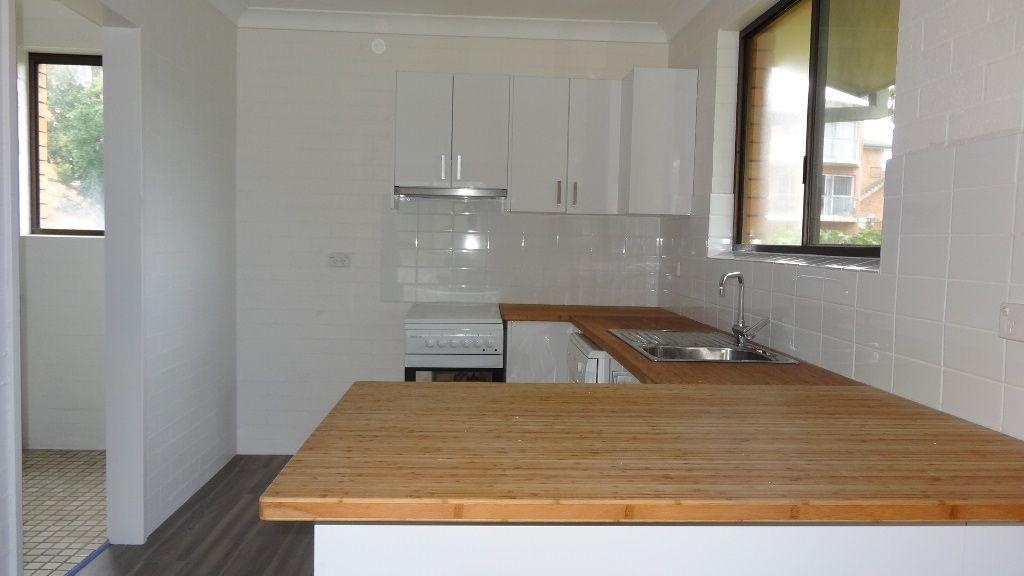 4/19 Twenty Second Avenue, Sawtell NSW 2452, Image 1