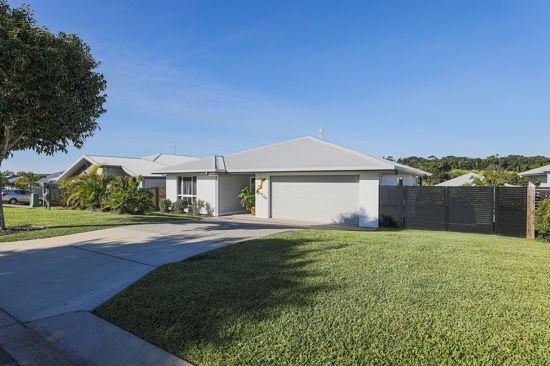 20 Regent Avenue, Richmond QLD 4740, Image 0