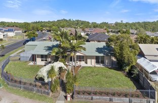 Picture of 177 Henty Drive, Redbank Plains QLD 4301