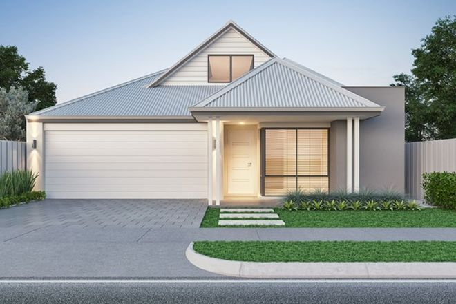 Picture of 1 Hope Street, WHITE GUM VALLEY WA 6162