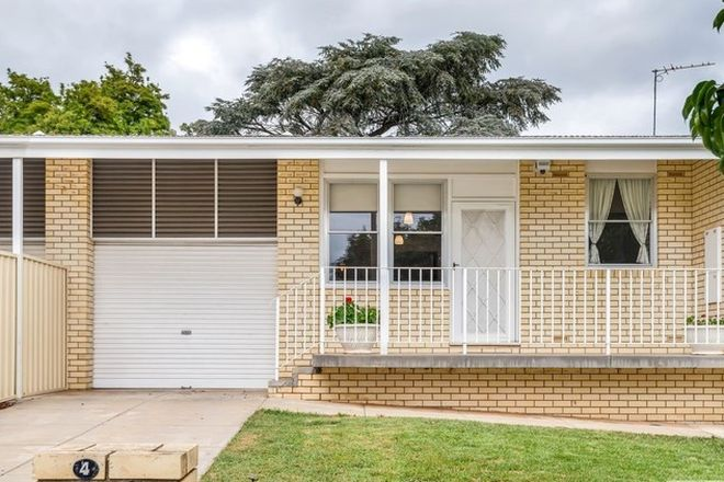 Picture of 4 Clearview St, BEAUMONT SA 5066