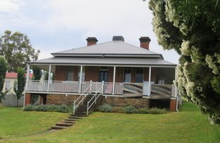 Picture of 94 Punch Street, Gundagai NSW 2722