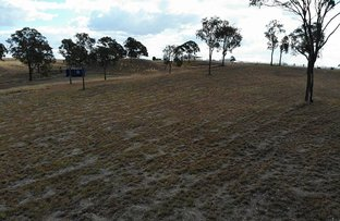 Picture of Lot 11 Leddy Court, Moffatdale QLD 4605