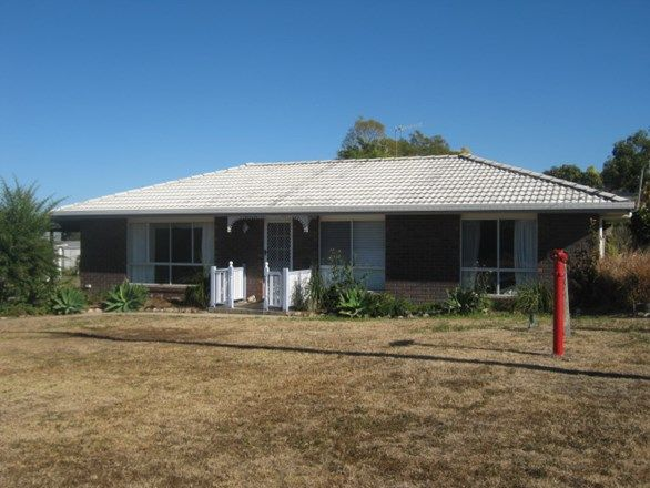 3 Arnell Street, Murgon QLD 4605, Image 0