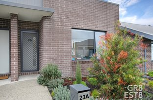 Picture of 23a Goodenia Loop, Cranbourne West VIC 3977