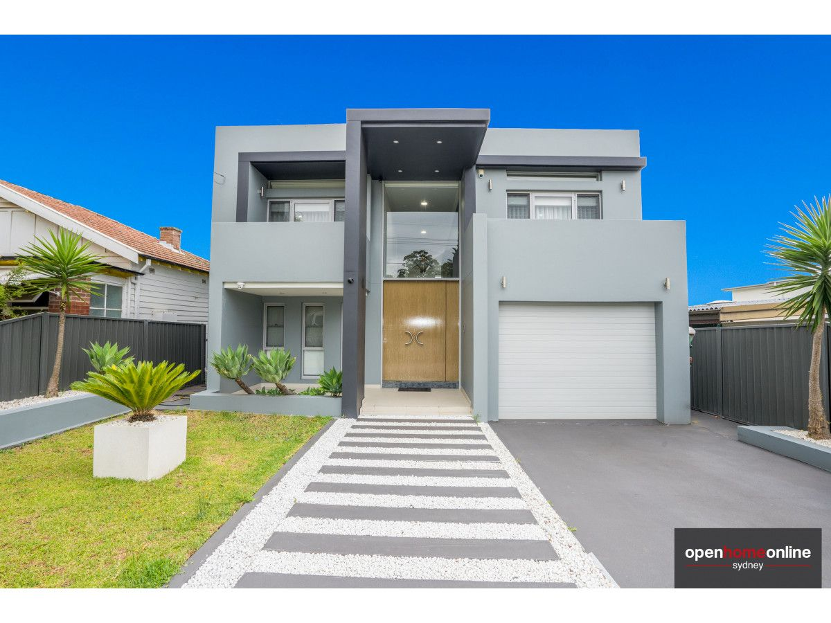 58 Dutton Street, Bankstown NSW 2200, Image 0