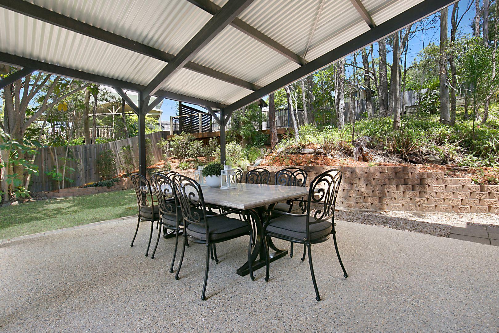 26 Lissadell Street, Shailer Park QLD 4128, Image 1