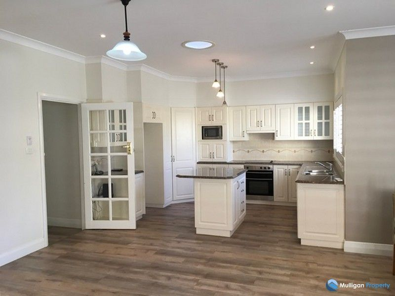 38 Addison Road, New Lambton NSW 2305, Image 0