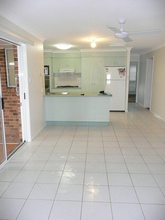 23 Urara Street, Yamba NSW 2464, Image 1
