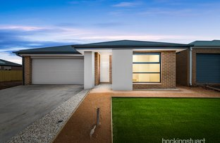 Picture of 28 Wanneroo Circuit, Harkness VIC 3337