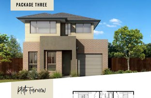 Picture of 3/5412 Dartmoor St, Box Hill NSW 2765