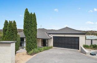 Picture of 4 Kowa Place, Jerrabomberra NSW 2619