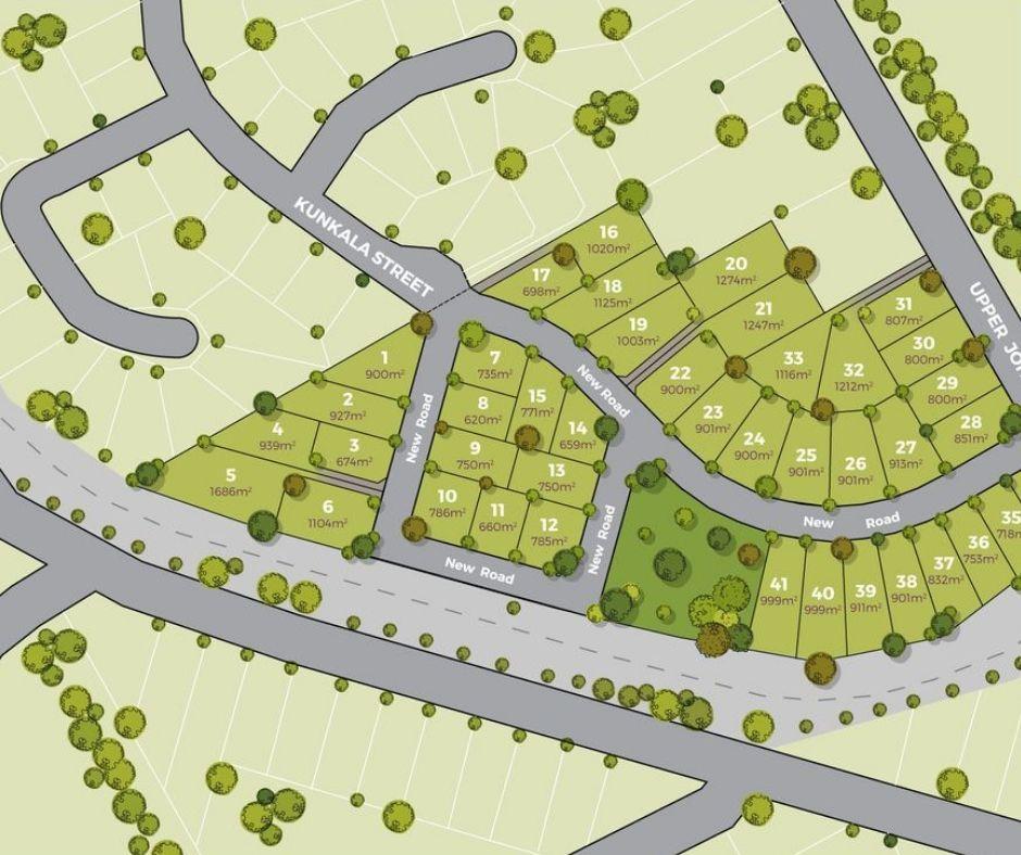 8 Upper John Street, Rosewood QLD 4340, Image 2