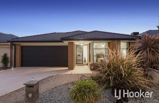 Picture of 20 Gallant Road, Point Cook VIC 3030