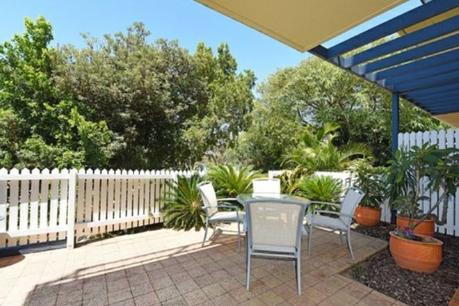 Picture of 1/75 Parkyn Parade, MOOLOOLABA QLD 4557