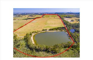 Picture of 2775 Princes Freeway, Garfield North VIC 3814