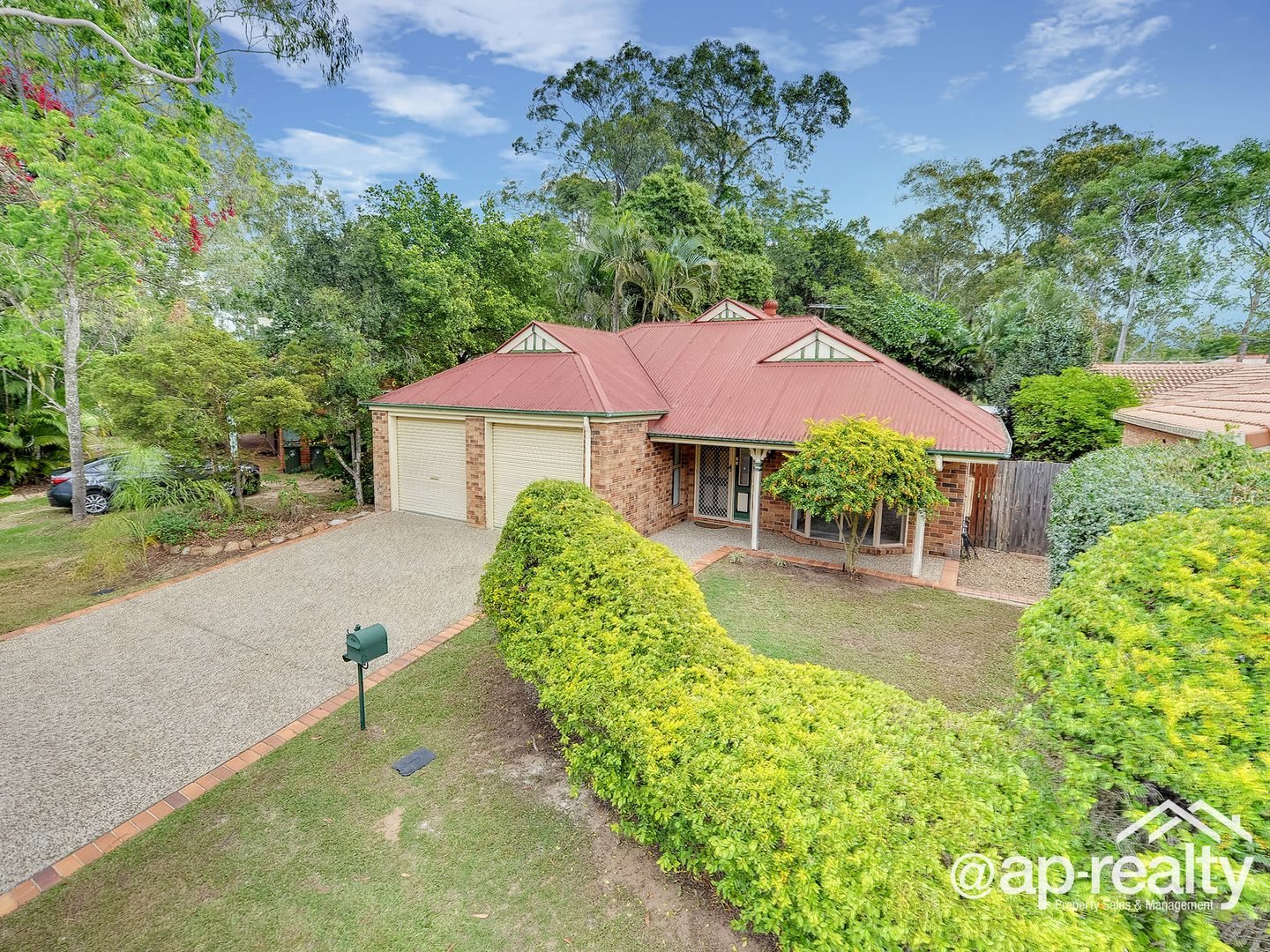 77 Banksia Circuit, Forest Lake QLD 4078, Image 0