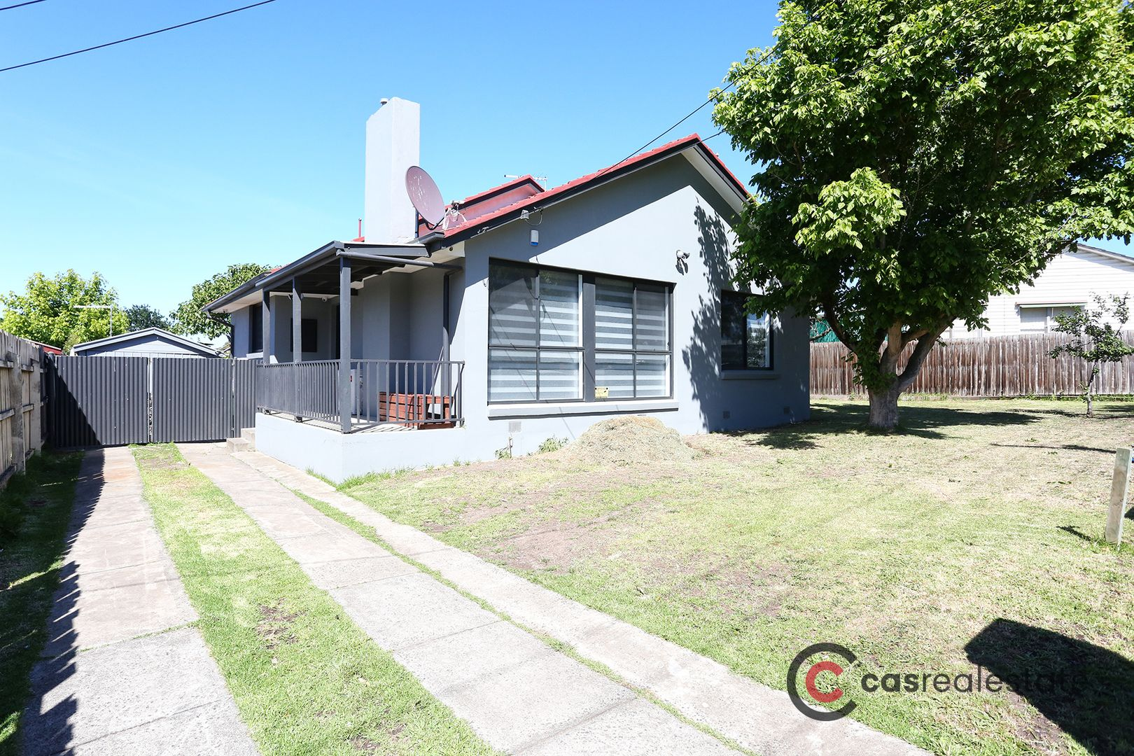 5 Foster Street, Dallas VIC 3047, Image 0