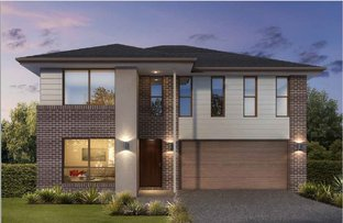 Picture of Lot 14 Logan Street, Eagleby QLD 4207