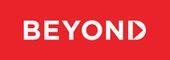 Logo for Beyond Real Estate