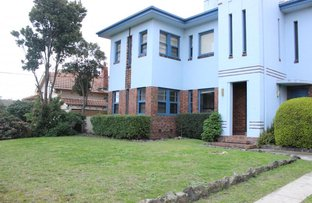Picture of 5 Fairholm Grove, Camberwell VIC 3124