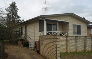 Picture of 122 Wombat, Young NSW 2594