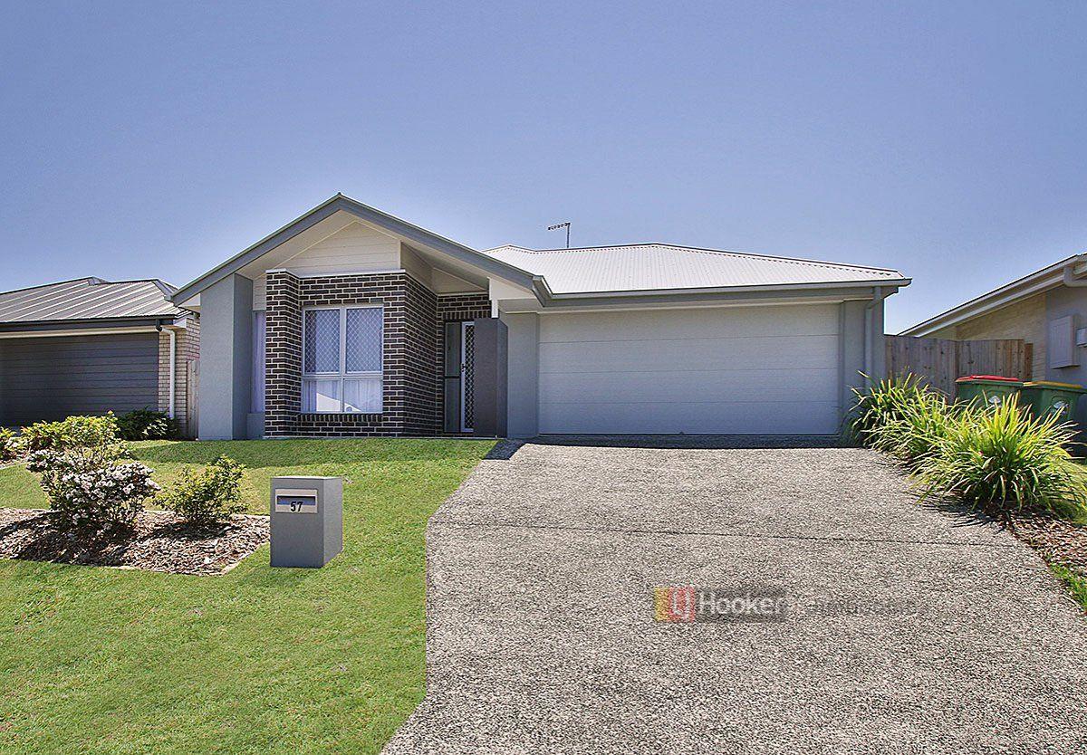 57 Reserve Drive, Jimboomba QLD 4280, Image 0
