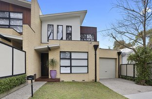 Picture of 2 Taylor Court, Highton VIC 3216