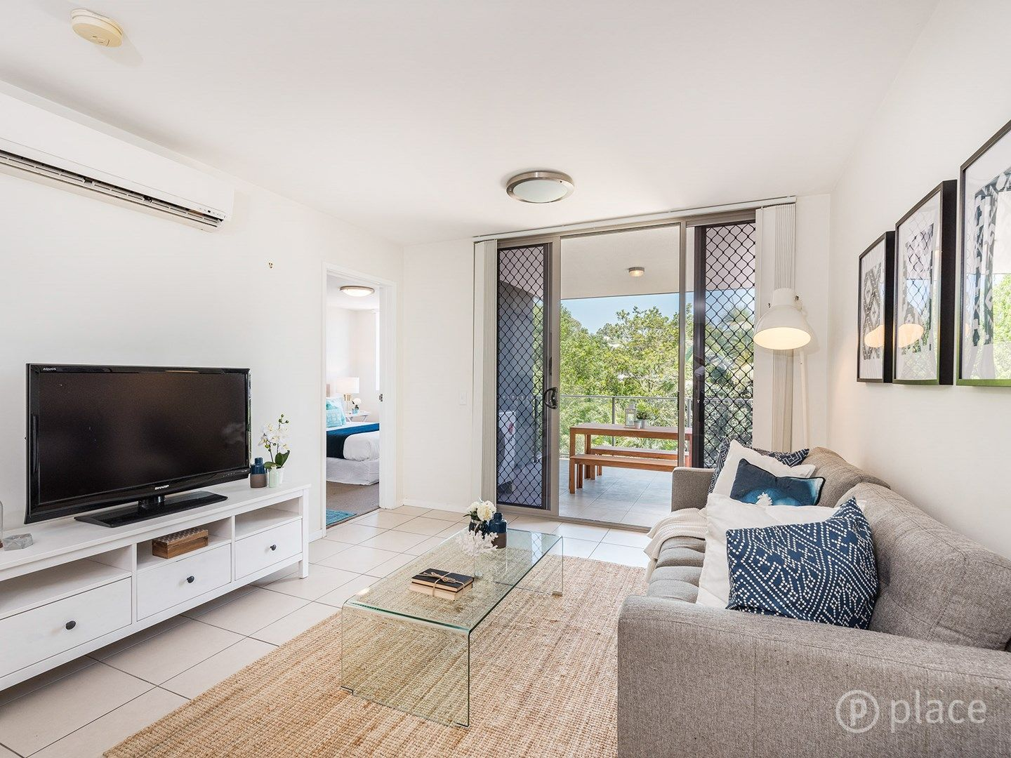 18/11 Riding Road, Hawthorne QLD 4171, Image 0