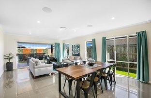 Picture of 19 Farrer Street, Cranley QLD 4350