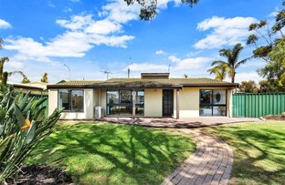 Picture of 9 Dungey Road, Old Noarlunga SA 5168
