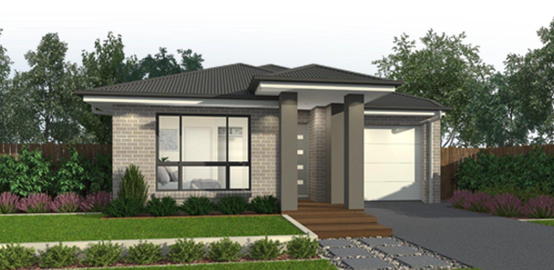 212 Proposed Road, Tullimbar NSW 2527, Image 0