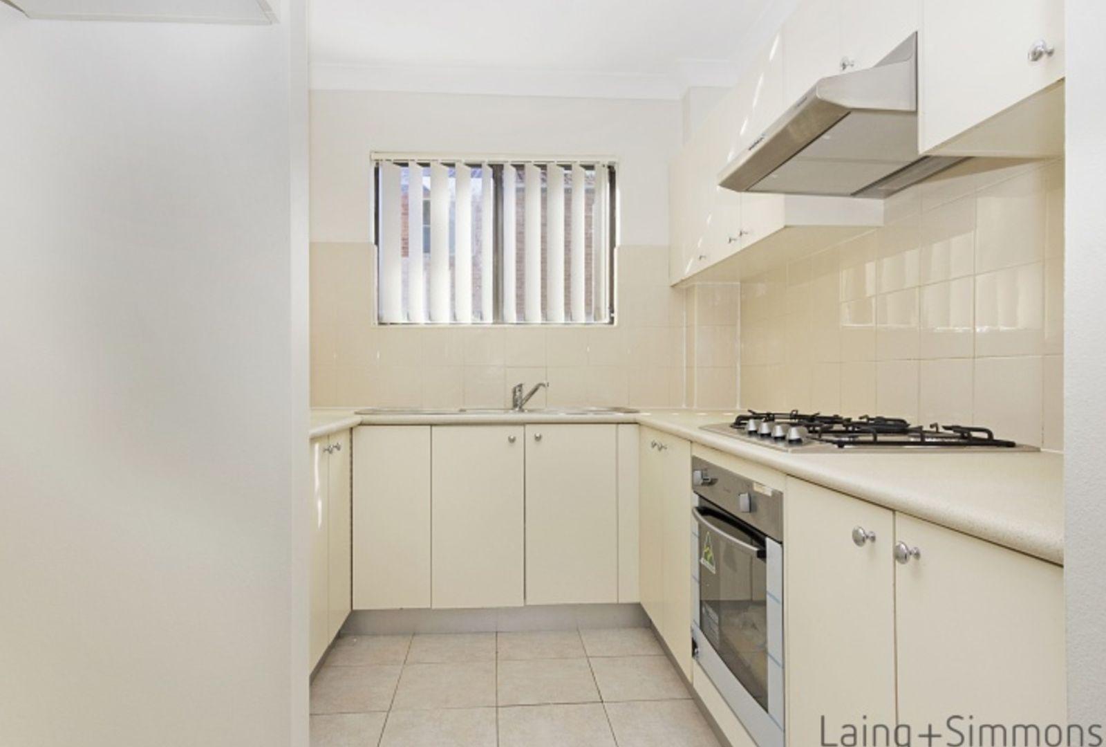 27/164-168 Station Street, Wentworthville NSW 2145, Image 2