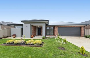 Picture of 58 Learmonth Street, Alfredton VIC 3350