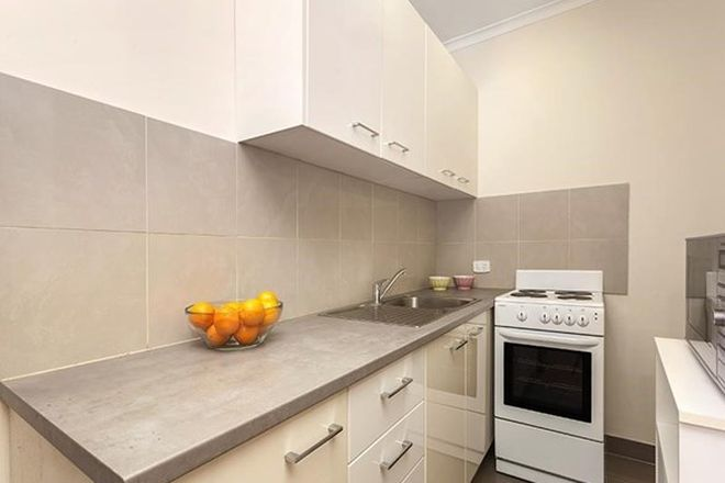 Picture of 10/133 Booran Road, CAULFIELD SOUTH VIC 3162