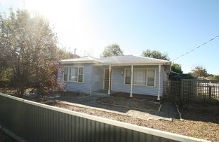 Picture of 8 Whyte Street, Coleraine VIC 3315