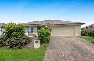 Picture of 19 McHugh Court, Augustine Heights QLD 4300