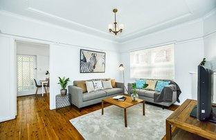 Picture of 2/22 Gower Street, Summer Hill NSW 2130
