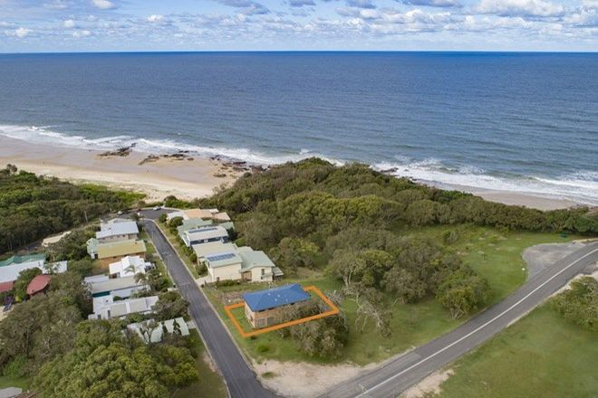 Picture of 2 Gregory Street, VALLA BEACH NSW 2448
