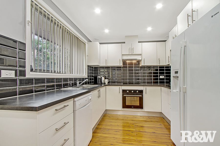 25 Mark Street, St Marys NSW 2760, Image 2