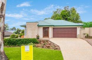 Picture of 171 Invercauld Road, Goonellabah NSW 2480