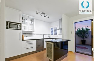 Picture of 15/373 Canning Highway, Como WA 6152