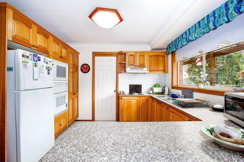 9 Billabong Street, Pendle Hill NSW 2145, Image 1
