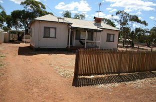 Picture of 36 Richter Avenue, Morawa WA 6623